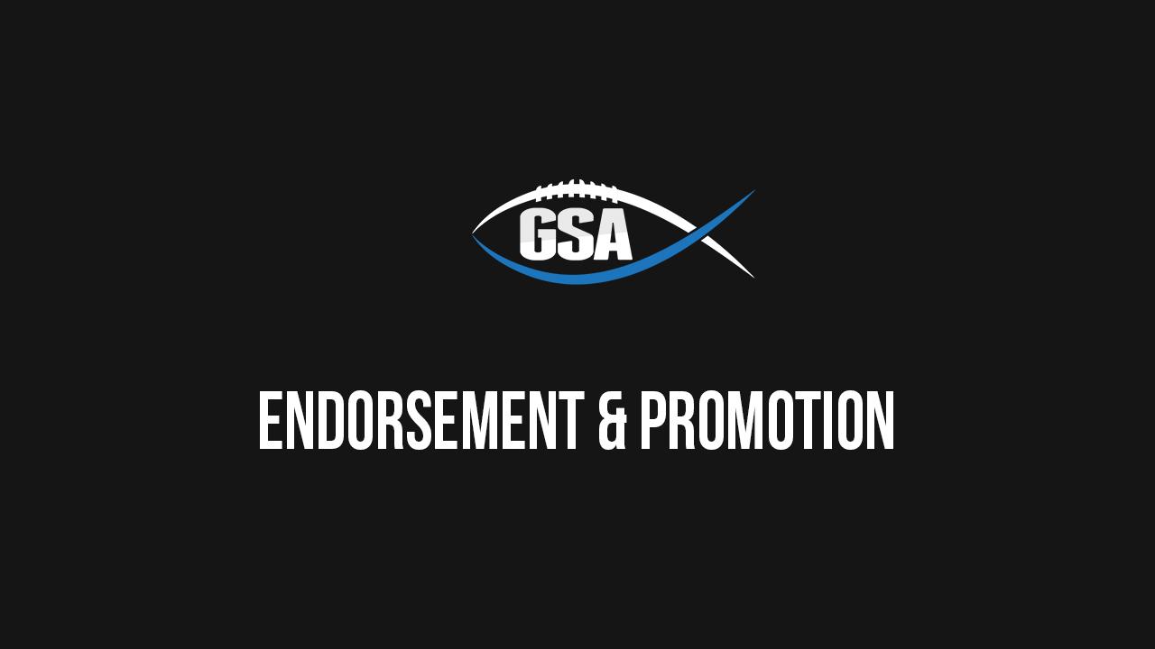 Presentation Titles - Endorsement & Promotion.jpg