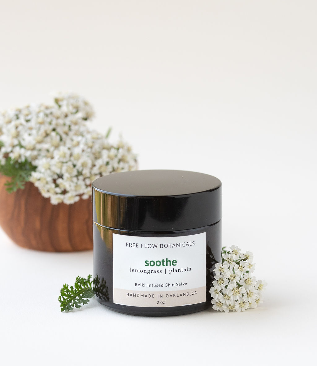 Soothe Salve - $24