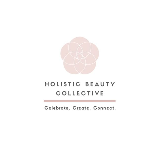 Ladies! I'm excited to bring you the Holistic Beauty Collective - a free online community that empowers you to live your happiest, most authentic life while sharing all things holistic beauty. 🧖🏻‍♀️🧘🏽‍♀️🙋🏻‍♀️⠀⠀⠀⠀⠀⠀⠀⠀⠀ ⠀⠀⠀⠀⠀⠀⠀⠀⠀ This collective was born out of a desire to share my passion for plant-based beauty & wellness beyond my local community, to create valuable content and experiences that could be accessed anytime, anywhere. ⠀⠀⠀⠀⠀⠀⠀⠀⠀ ⠀⠀⠀⠀⠀⠀⠀⠀⠀ Together, we'll explore seasonally inspired foods, herbs, natural skincare products, energy healing, beauty rituals, and self-care practices that nourish your body, mind, and spirit. 🌿🛁🍵⠀⠀⠀⠀⠀⠀⠀⠀⠀ ⠀⠀⠀⠀⠀⠀⠀⠀⠀ So if you're yearning for a safe space where you can feel supported, connected, and inspired, then look no further. Come join us (link in profile) and start glowing from the inside out! 🌟⠀⠀⠀⠀⠀⠀⠀⠀⠀ ⠀⠀⠀⠀⠀⠀⠀⠀⠀ 💚Patty⠀⠀⠀⠀⠀⠀⠀⠀⠀ .⠀⠀⠀⠀⠀⠀⠀⠀⠀ .⠀⠀⠀⠀⠀⠀⠀⠀⠀ .⠀⠀⠀⠀⠀⠀⠀⠀⠀ .⠀⠀⠀⠀⠀⠀⠀⠀⠀ #holisticbeauty #womenscollective #womensupportingwomen #expandyourmind #community #womenonly #holistichealth #herbalmedicine #beautyrituals #selfcare #clinicalherbalist #oakland #flowintobeauty #freeflowbotanicals