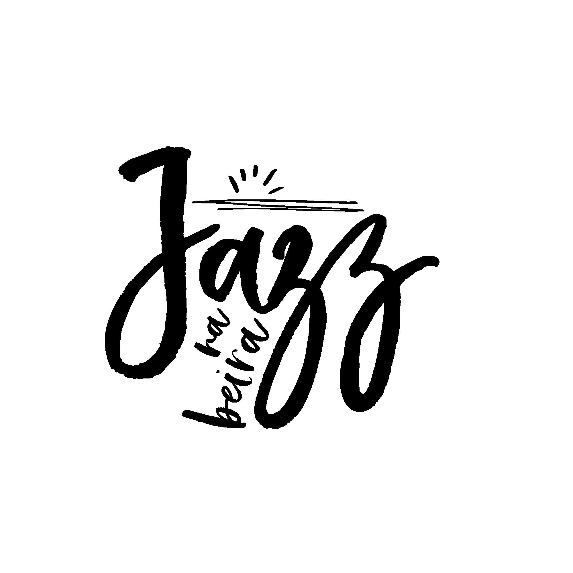 JazzNaBeiraLogo_Black.png