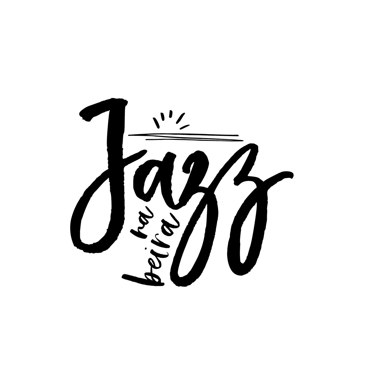 JazzNaBeiraLogo_Black.jpg