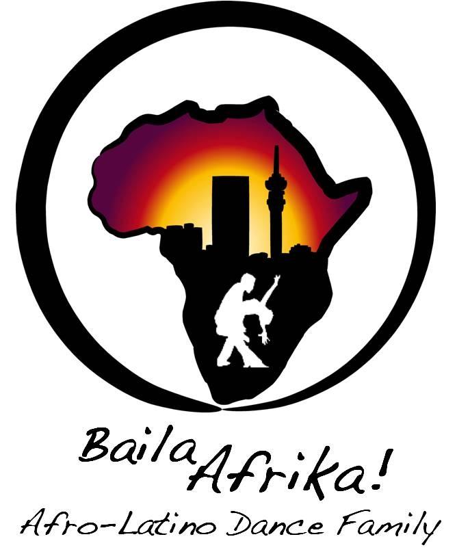 BailaAfrika