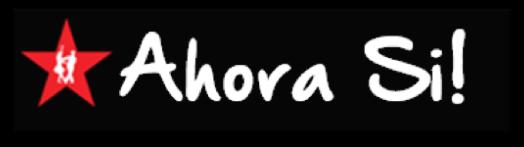 Ahora Si Logo.png