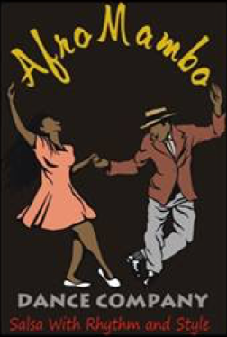 AfroMambo logo.png