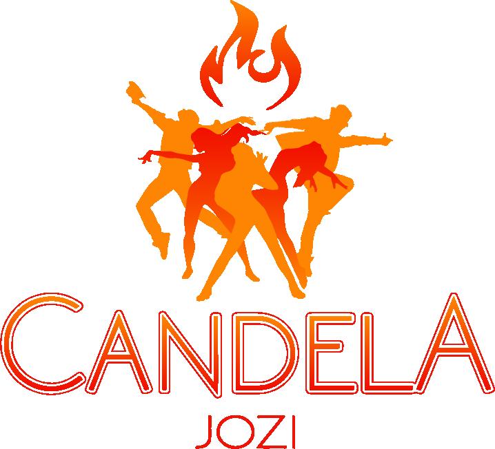 Candela Jozi Dance Company