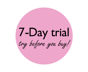 7 day trial.png