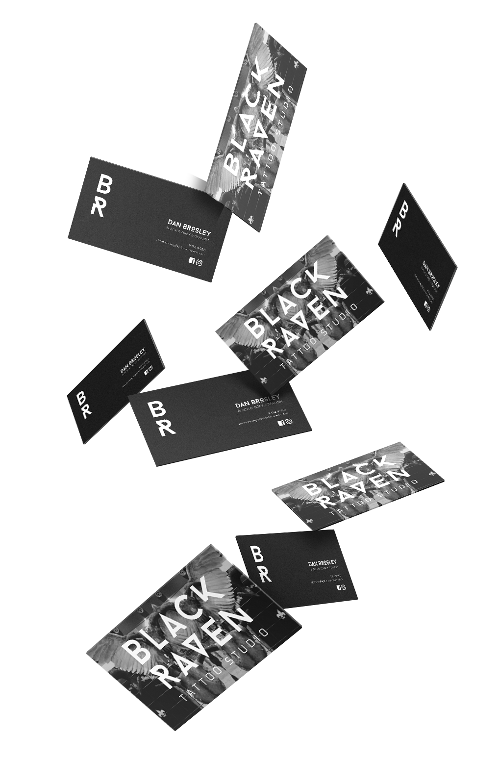 flyingbusinesscards.png