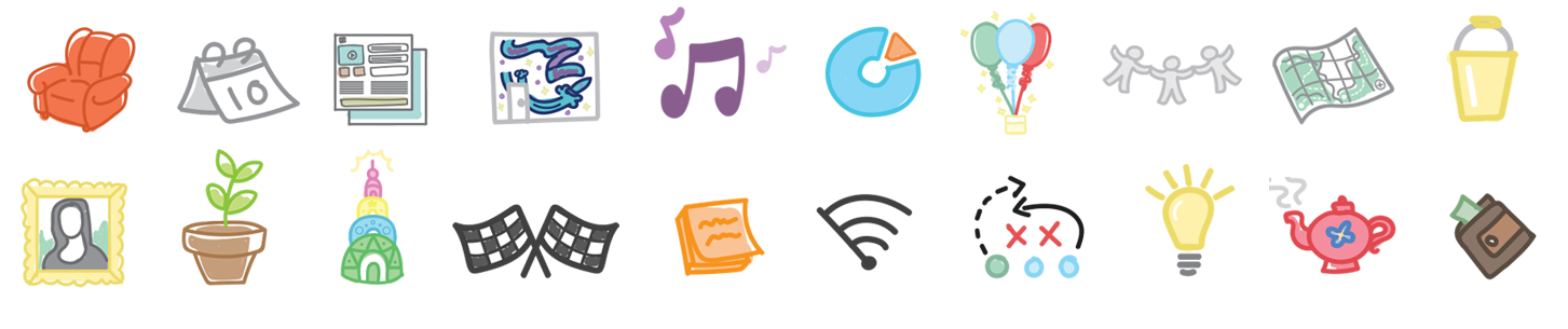 DH_website icons copy.png
