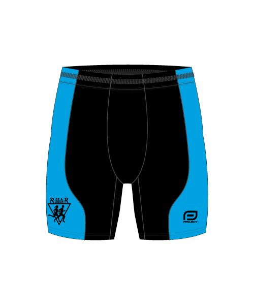 Men--Athletic--Shorts--1.ATH.485--Front_1024x1024.jpg