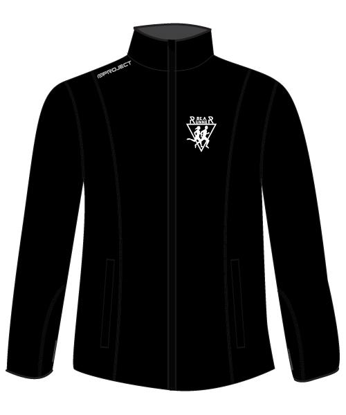 Men--AFL--Jacket--3.afl.426--Front_1024x1024.jpg
