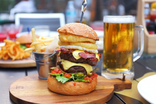 beer-and-burger-promotion.jpg