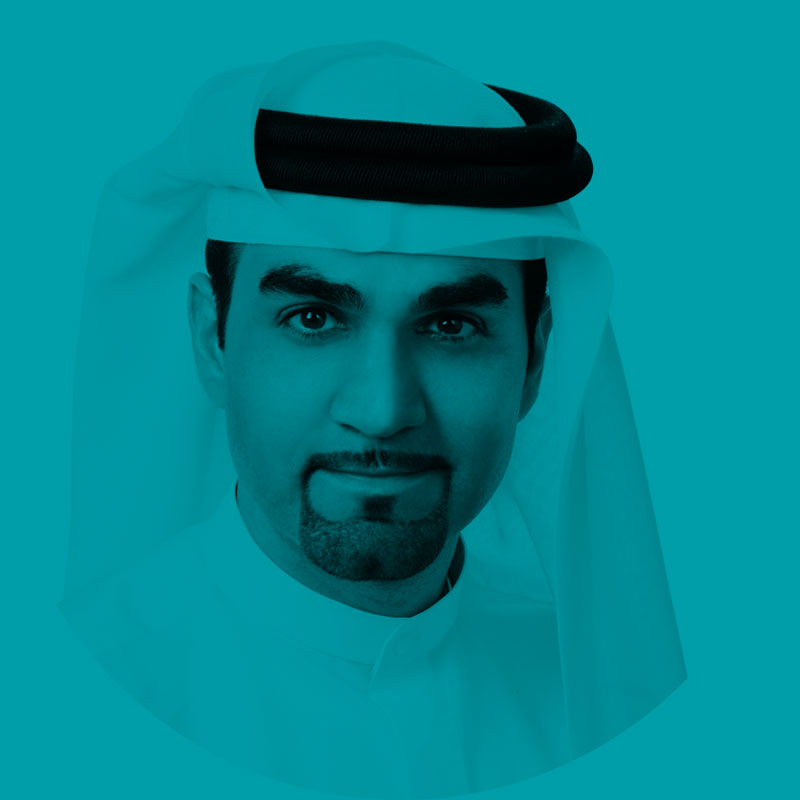 Website-Profile-Hisham2-Green-V2.jpg