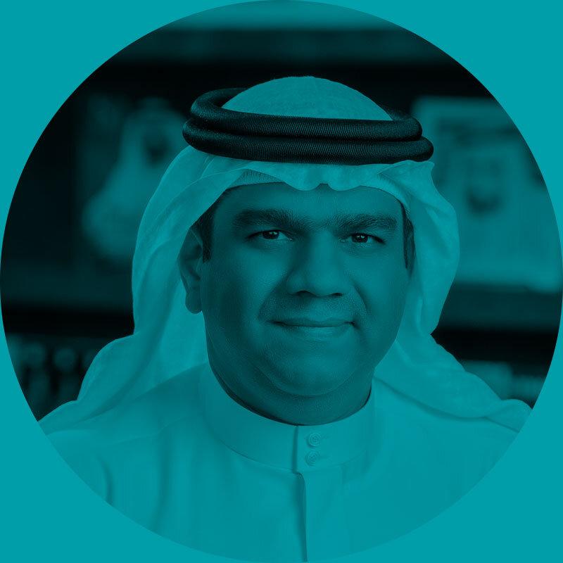 Dr-Amer-Sharif-2019---picture-2.jpg