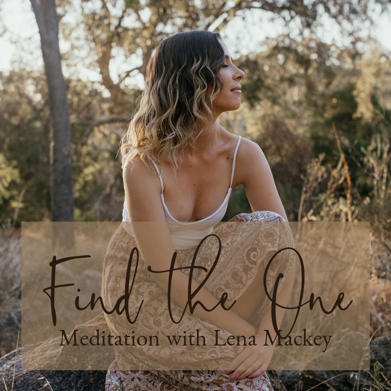 Meditation for Finding the One.png