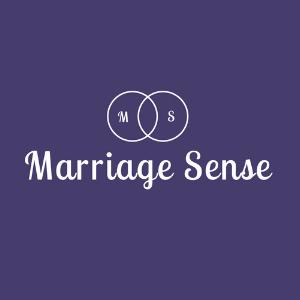 MS logo purple 1.png
