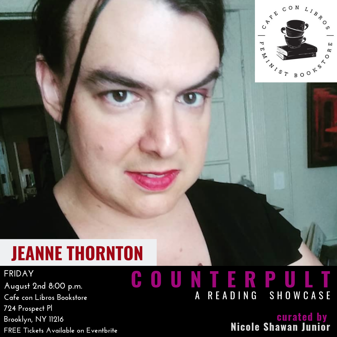JEANNE THORNTON.png