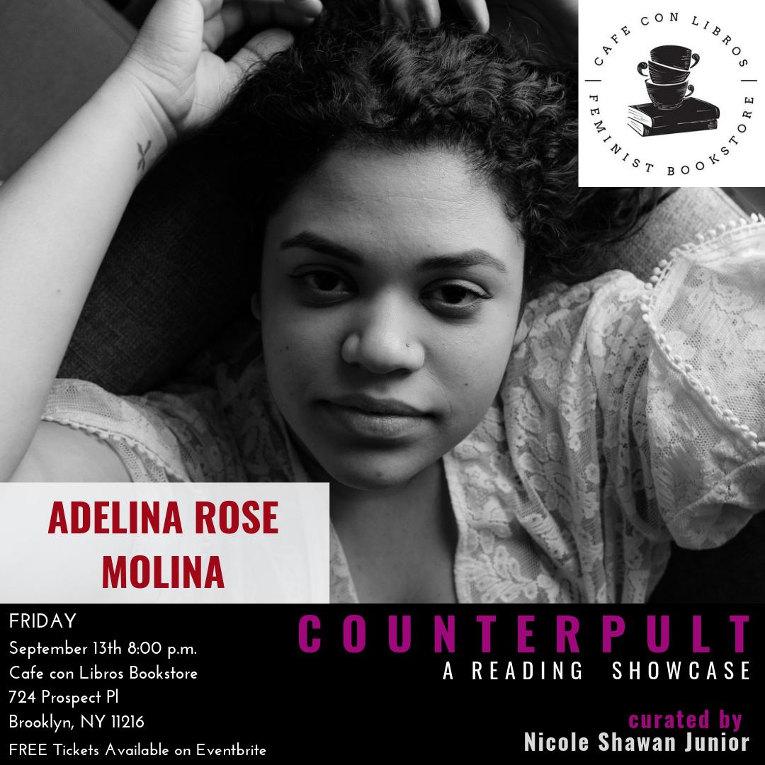 ADELINA ROSE MOLINA.png