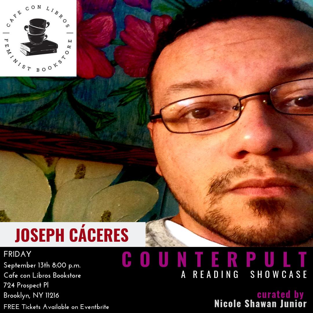JOSEPH A. CACERES.png