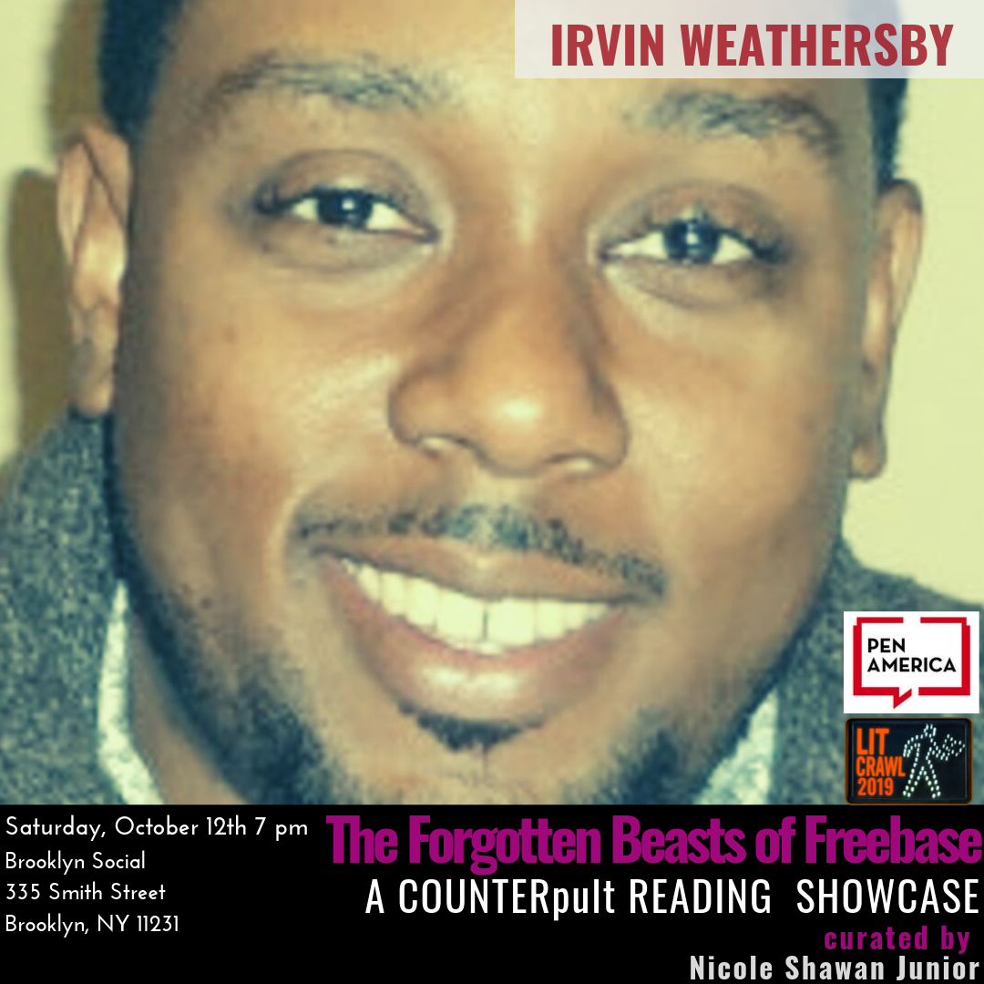 Irvin Weathersby.png