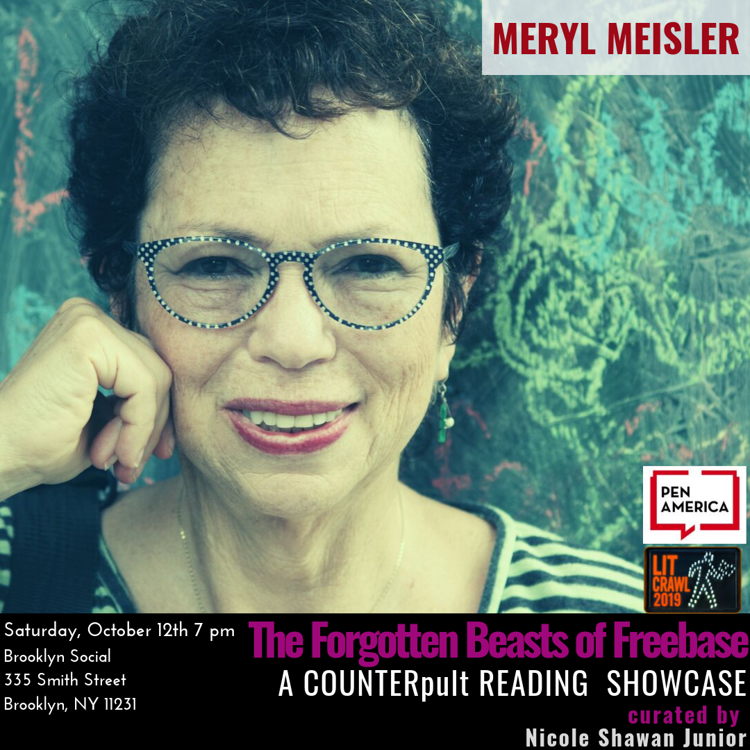 Meryl Meisler.png