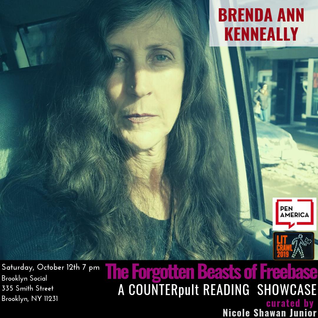 Brenda Ann Kenneally.png