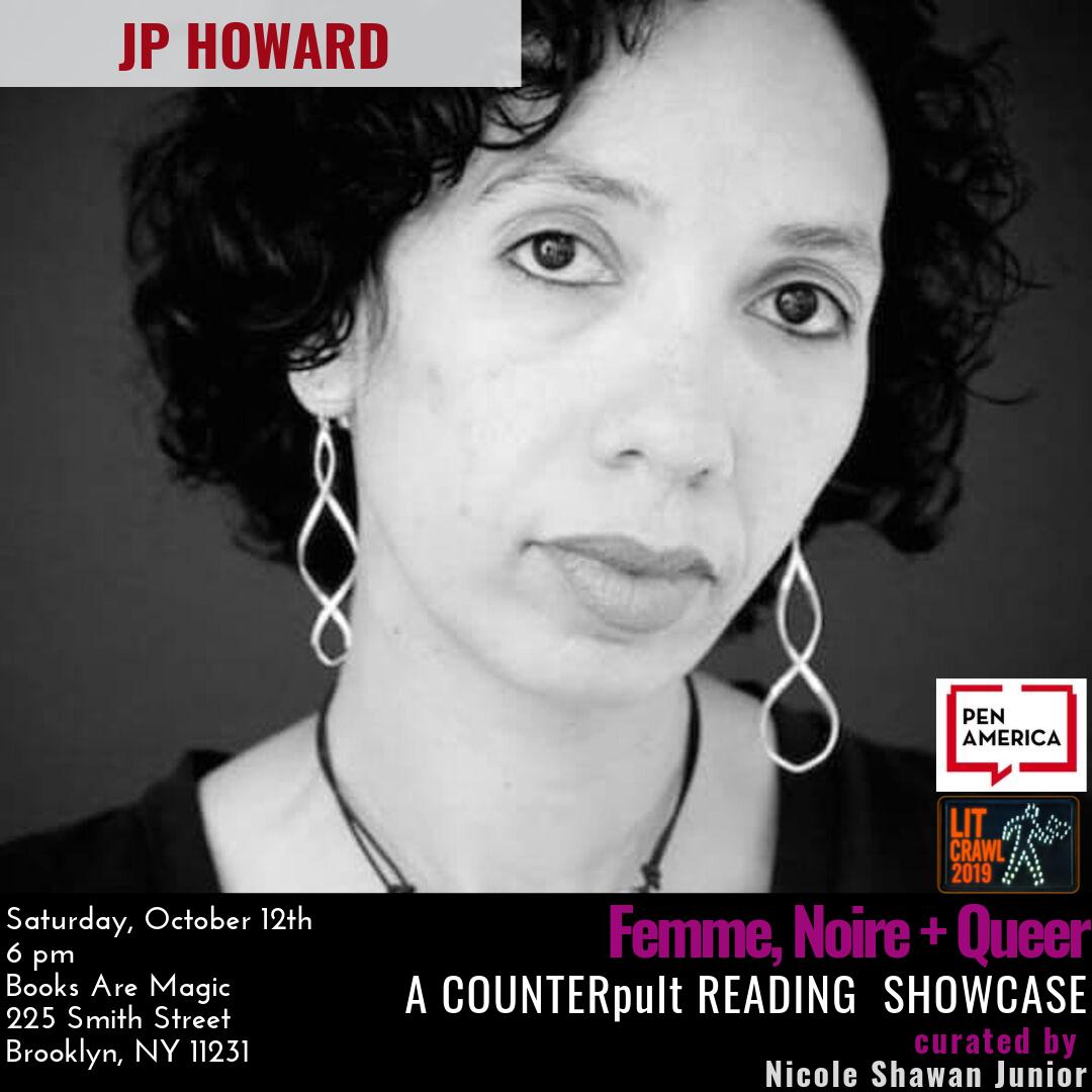 JP Howard.png