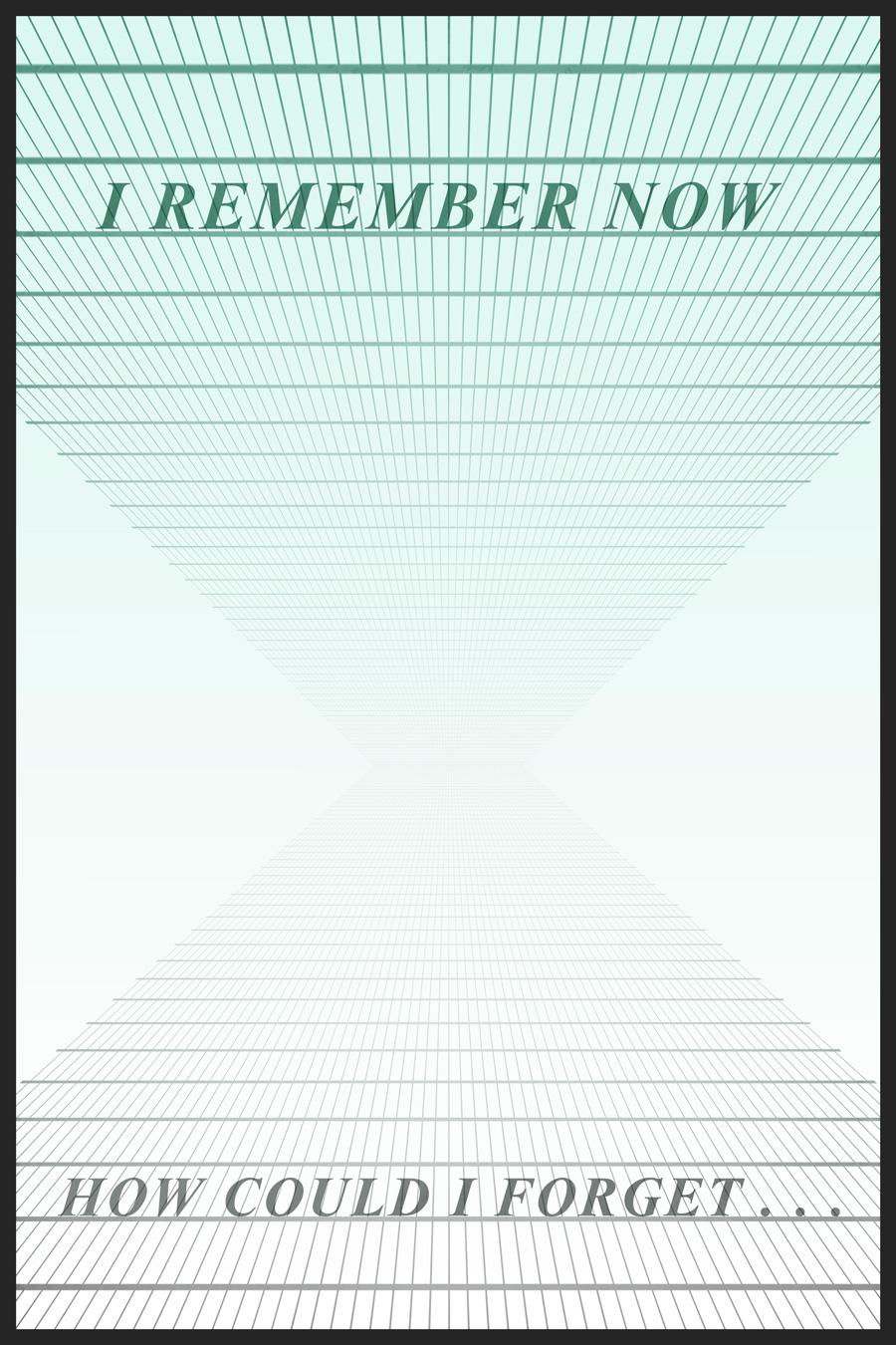 3_10.jpg