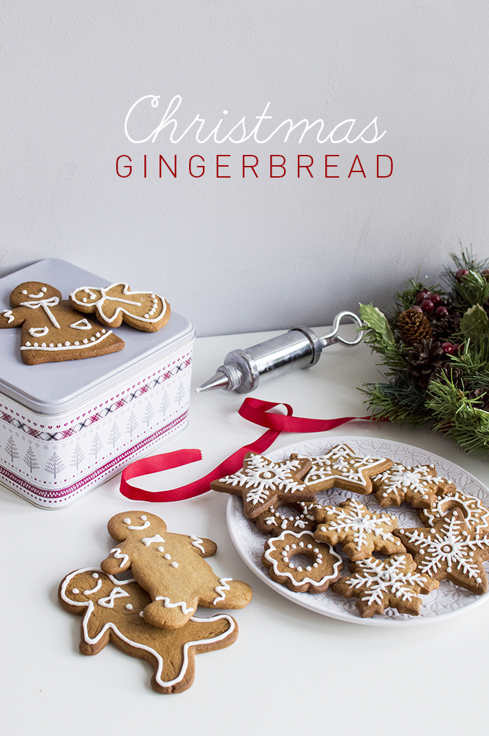 gingerbread recipe.jpg