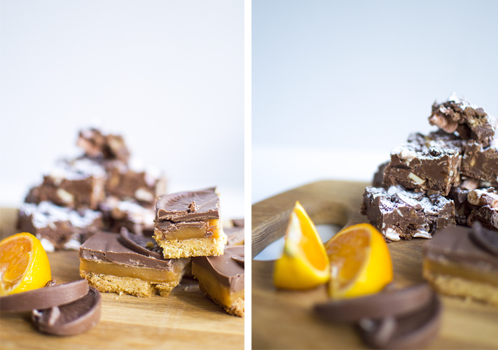 chocolate orange recipes.jpg