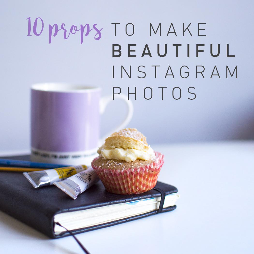 insta photos.jpg