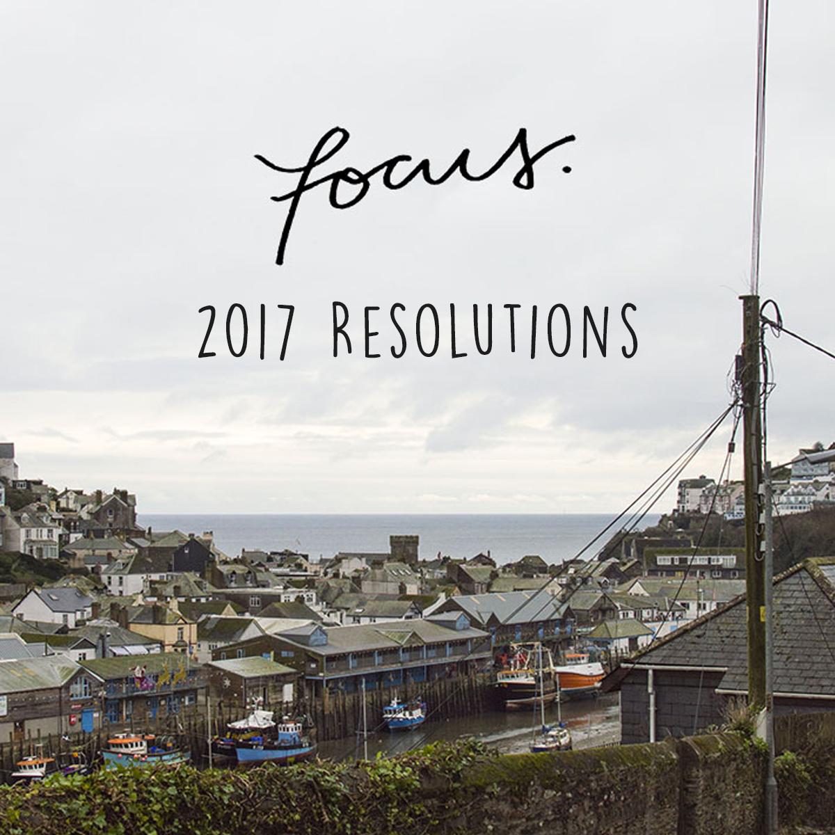 2017 resolutions.jpg
