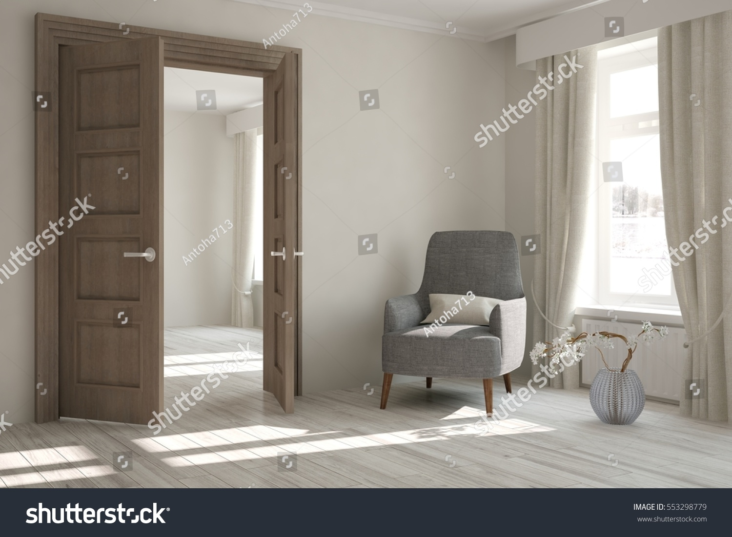 door for anastasia.jpg