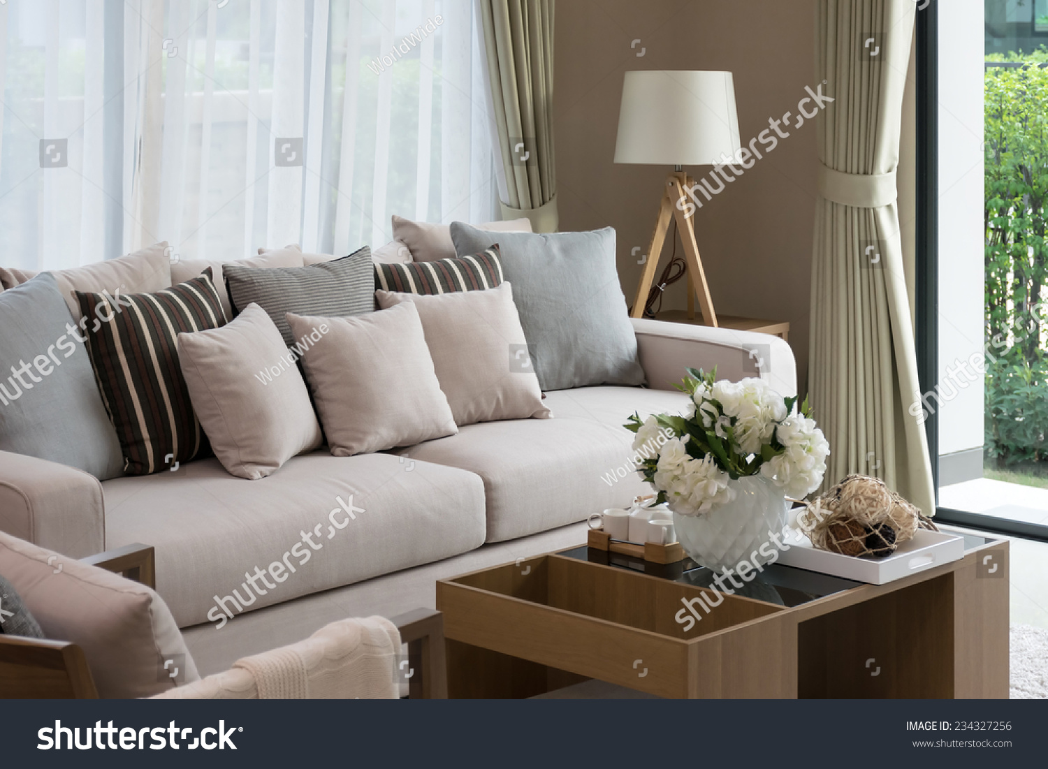 living room anastasia.jpg