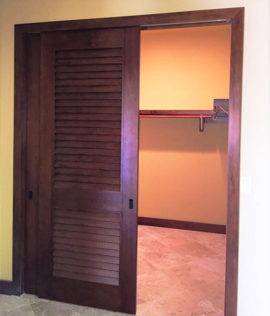 Closet Door 2.jpg