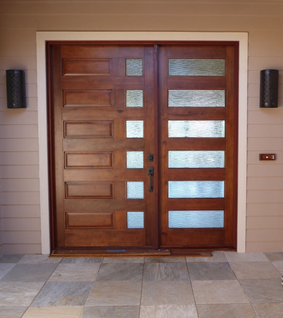 Entry Door Double.jpg