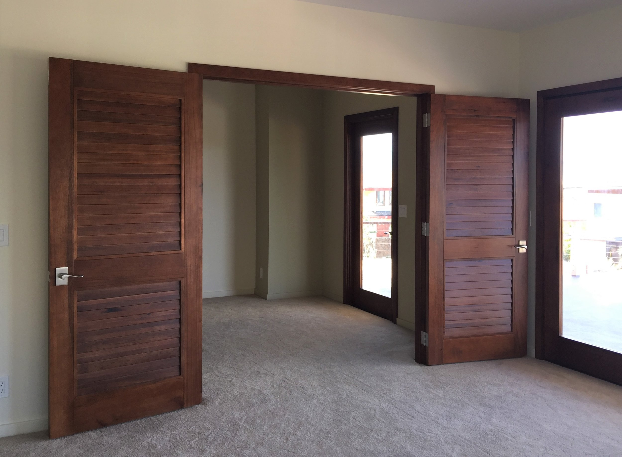 Double Indoor Doors.jpg