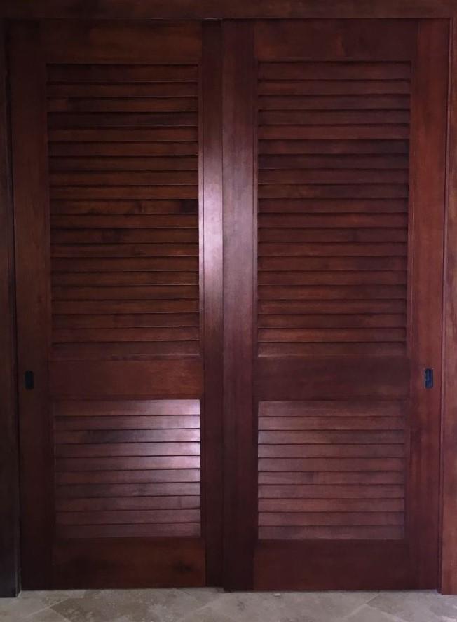 Mah_ Bypass Door.jpg