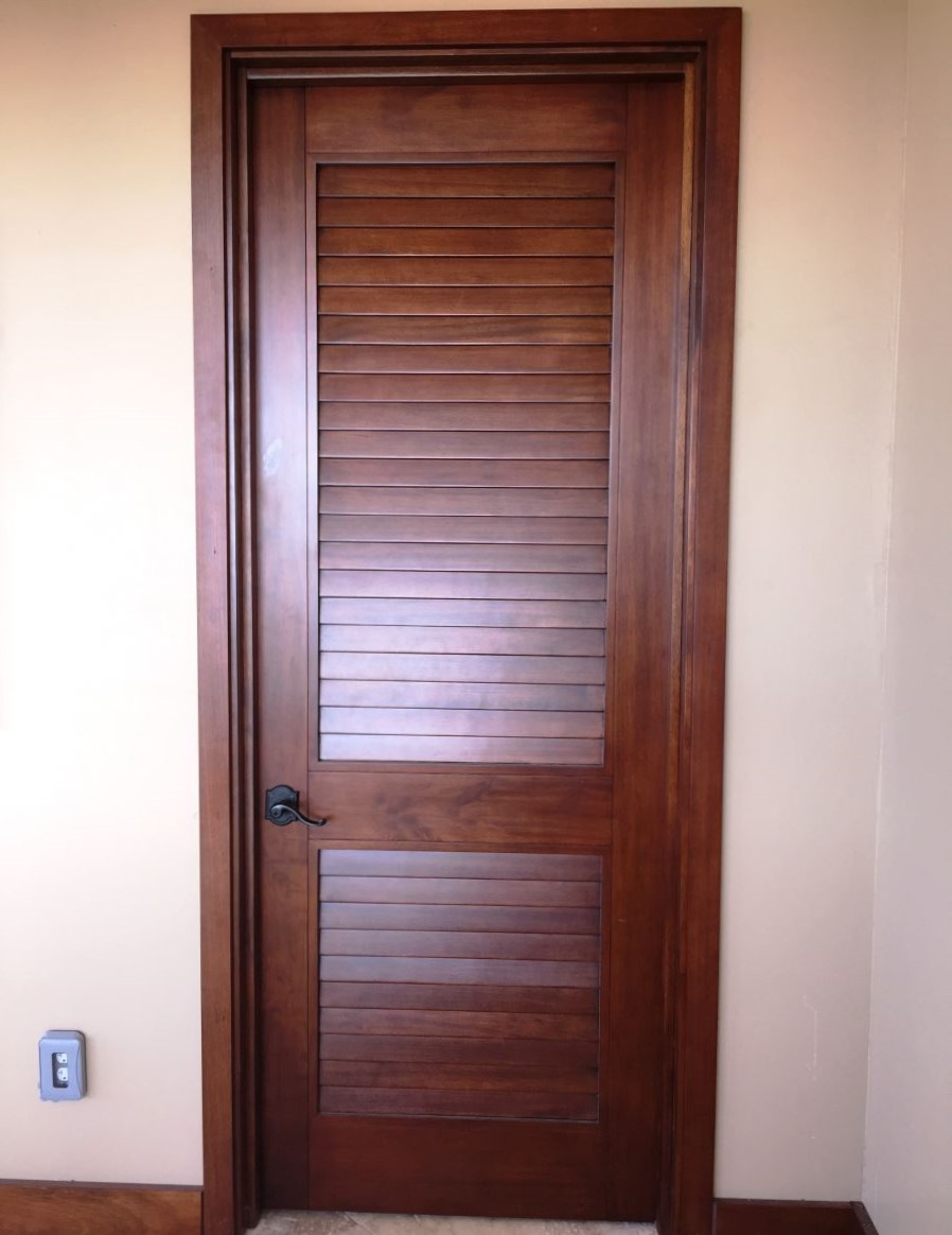 Mahogany Lover Door.jpg
