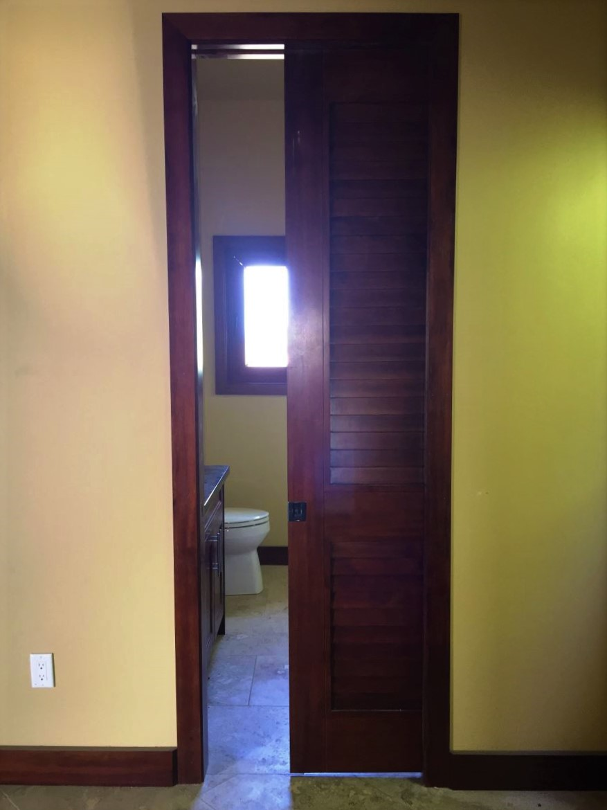 Mahogany Pocket door.jpg