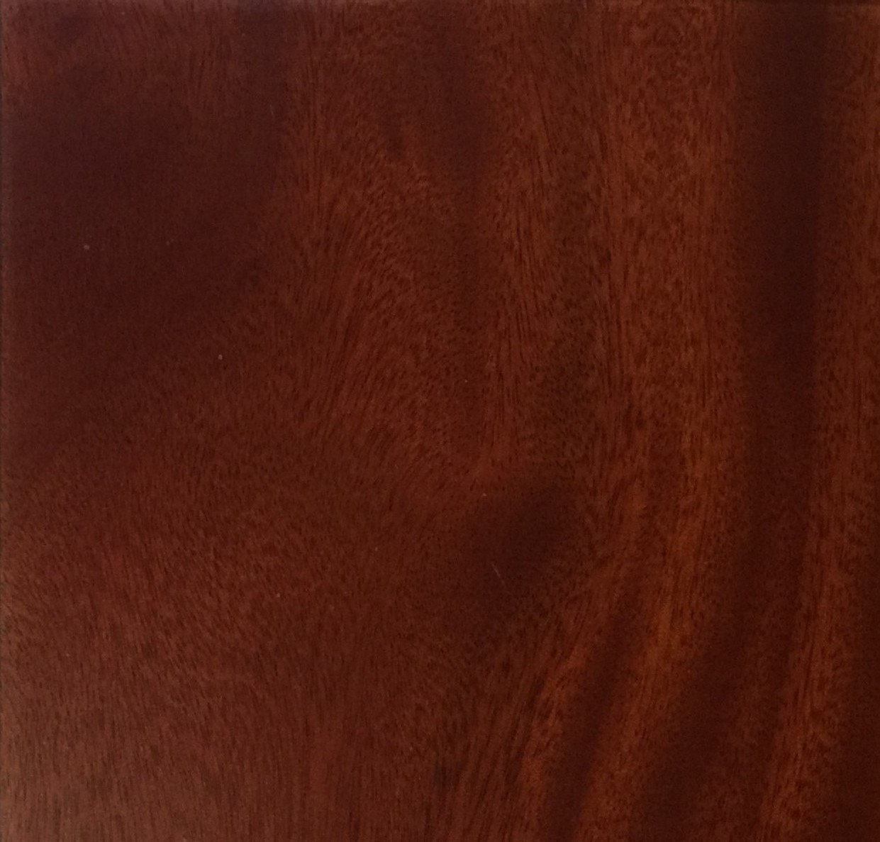 Asian Mahogany