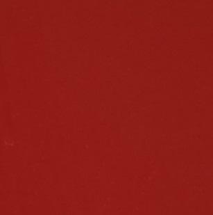 acrylic red.jpg