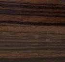 acrylic wooden.jpg
