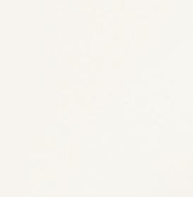 acrylic white.jpg