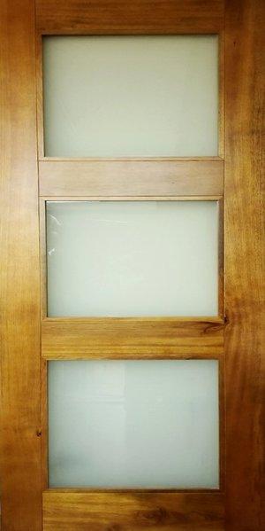 door+14.jpg