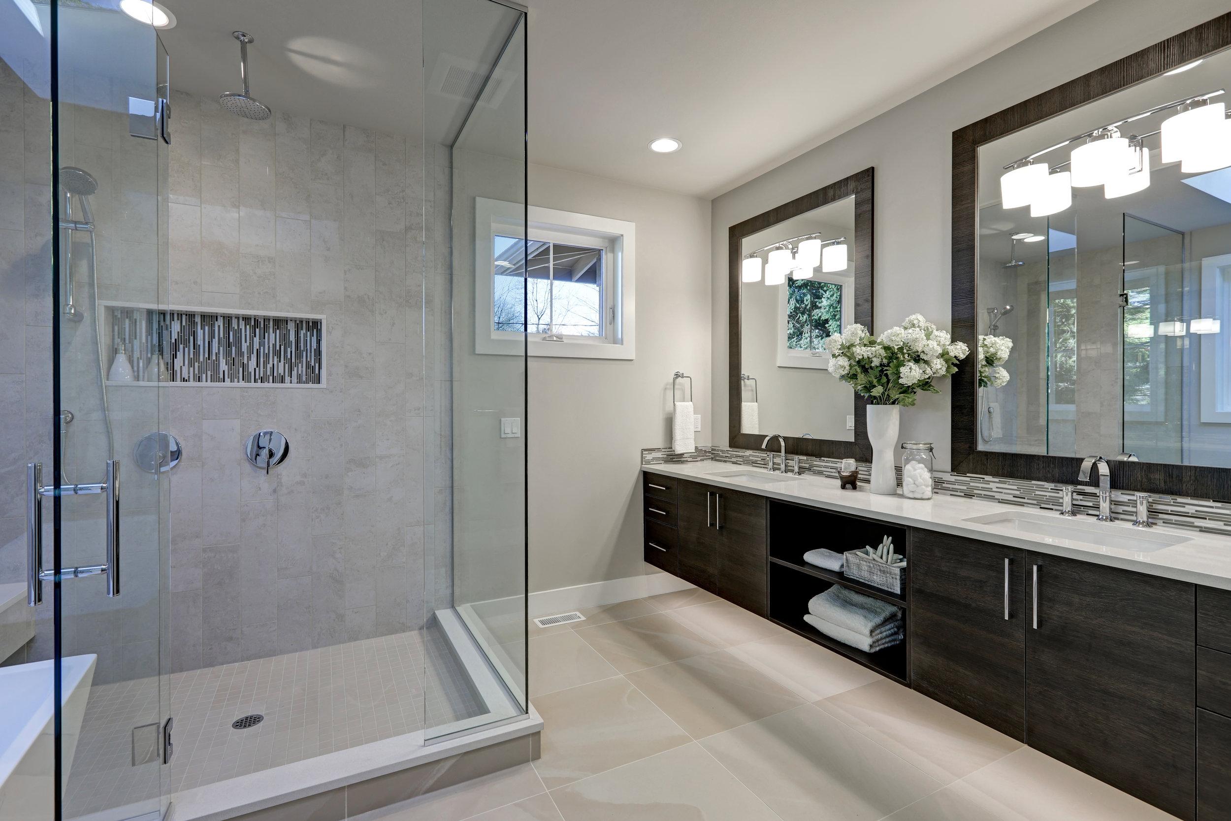 Shower(2).jpg