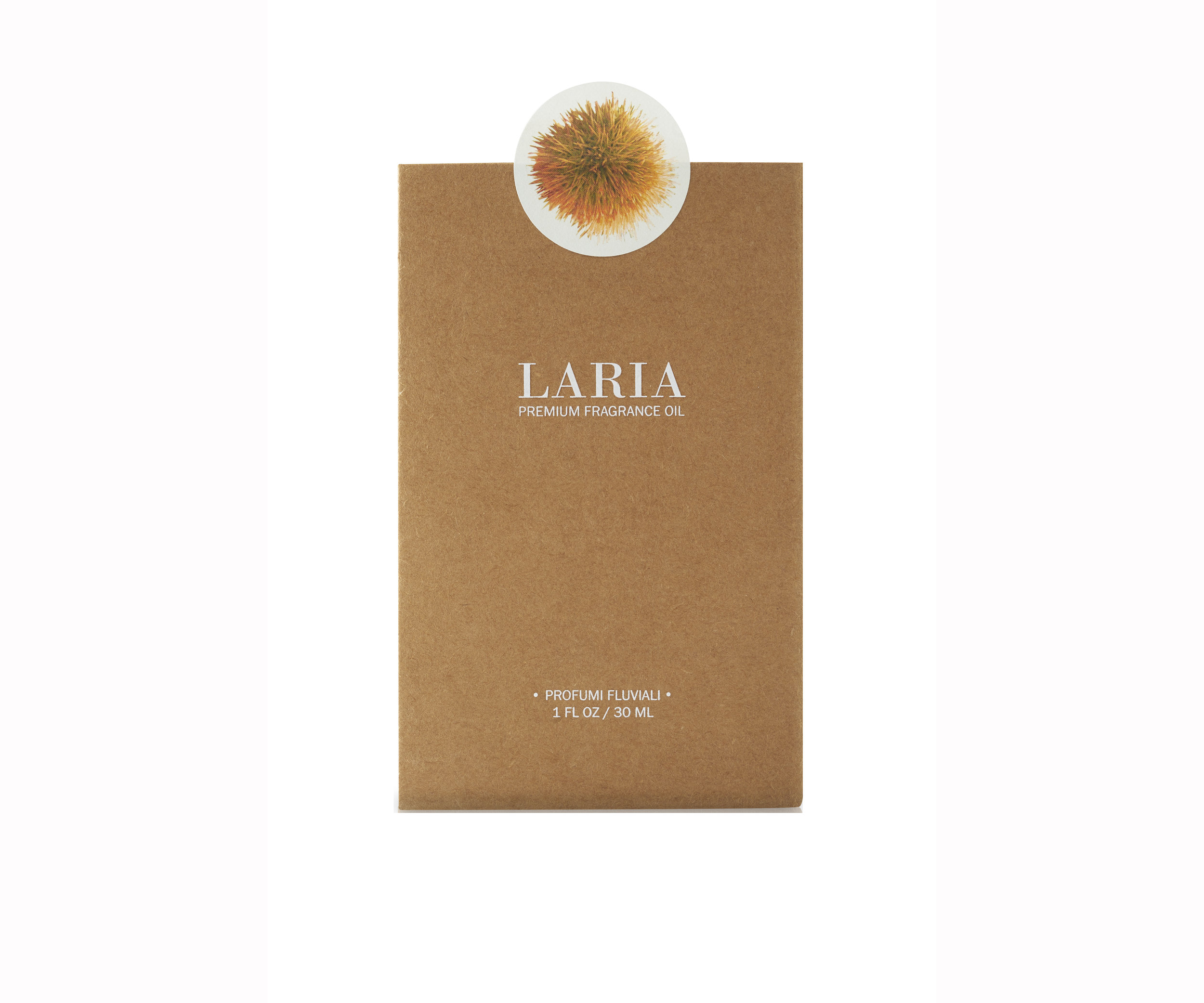 Laria Premium Fragrance Oil Box 1awide.jpg