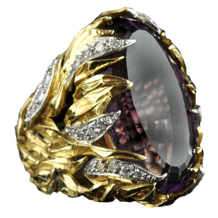 89645d6dc3380b5bd26e5e388b55d902--jewellery-rings-fine-jewelry.jpg