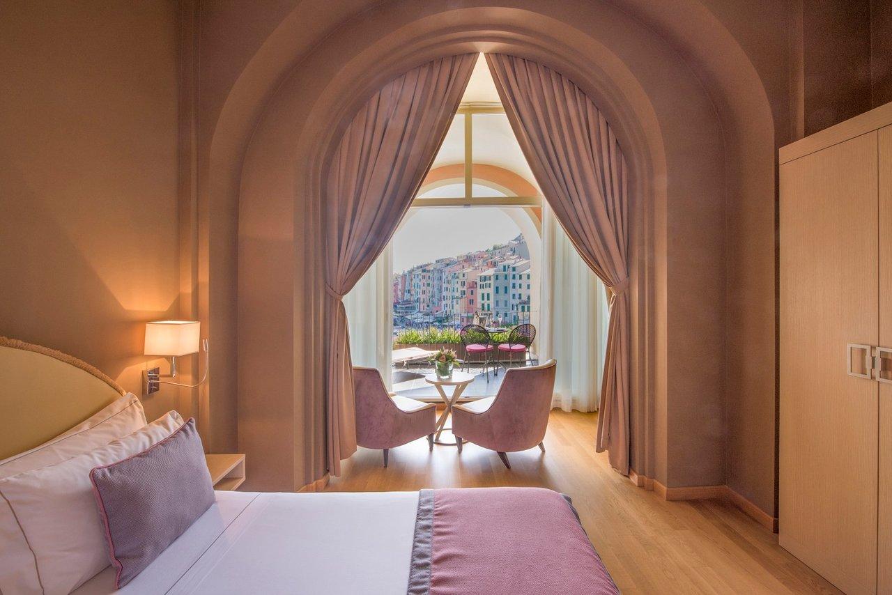 grand-hotel-portovenere.jpg