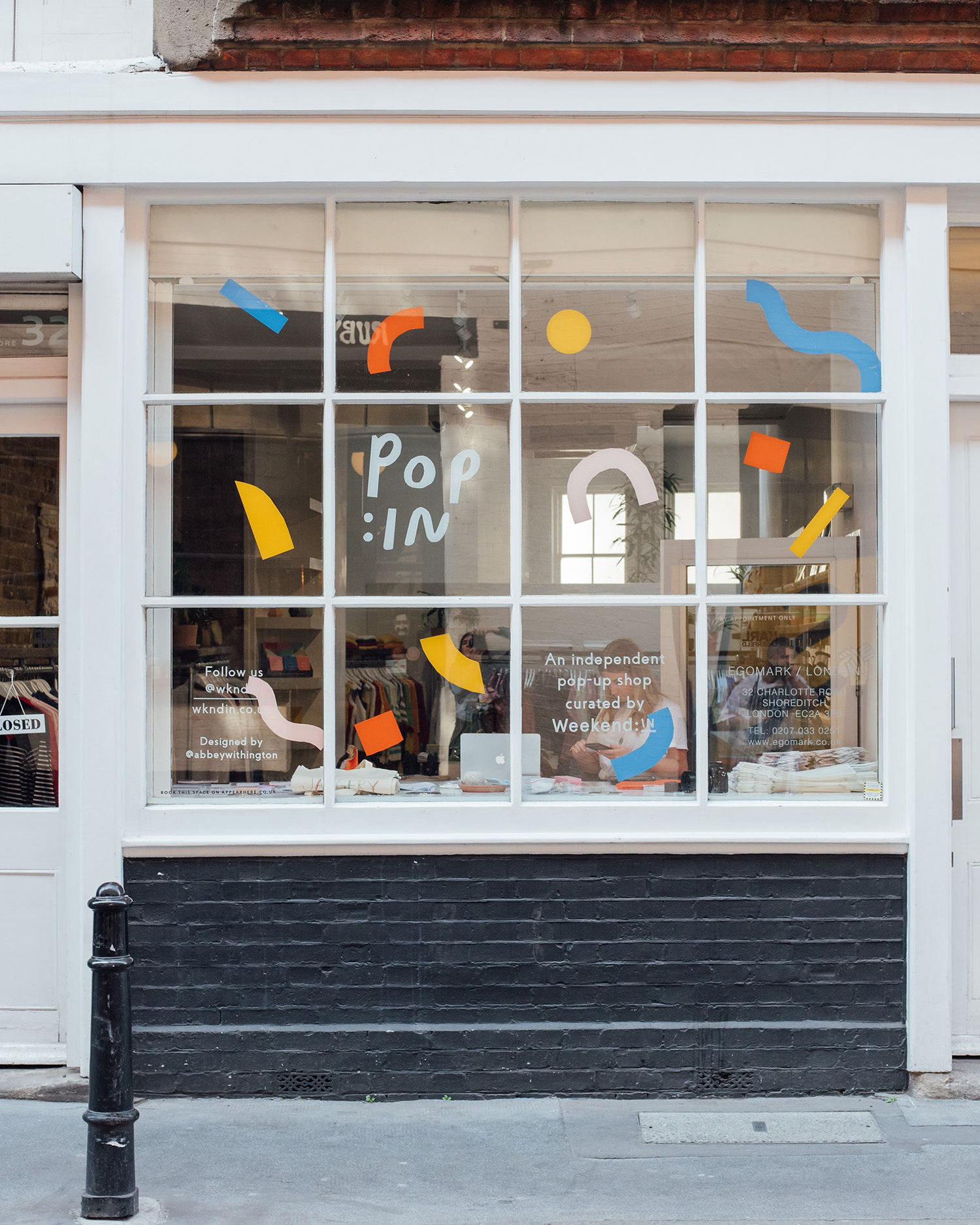 PopIN-Shop-Shoreditch-WeekendIN-May-2019-Web-65.jpg