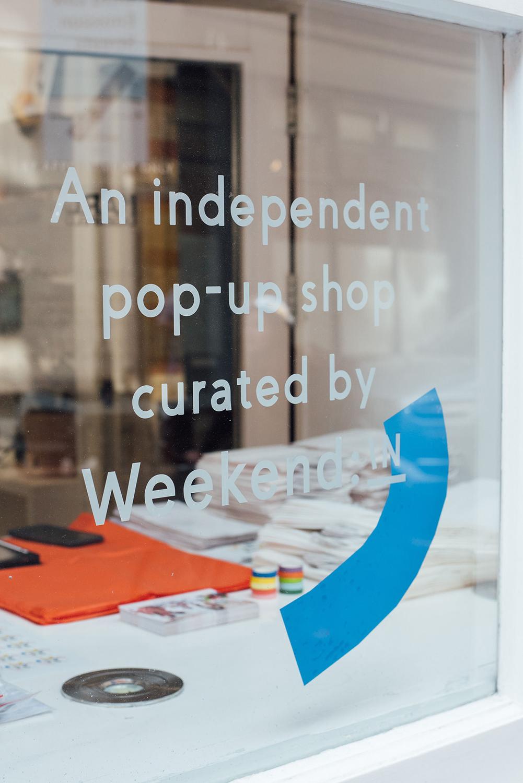PopIN-Shop-Shoreditch-WeekendIN-May-2019-Web-66.jpg